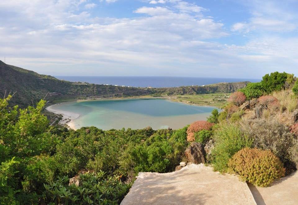 Cosa vedere a pantelleria pantelleria relax for Giardino di ninfa cosa vedere